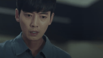 Life on Mars Episode 16 Final Recap | Dramas with a Side of