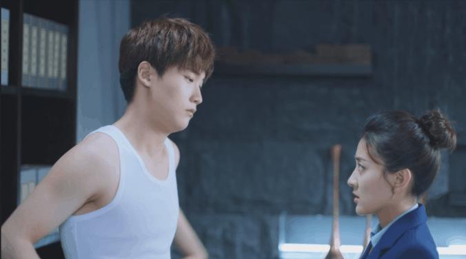 The Eternal Love Season 2: Episode 1-4 (A Positive Recap