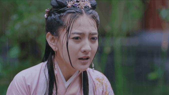 The Eternal Love (Season 1) Ep 10-12: A Positive Recap
