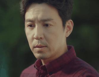 dramas kimchi stars land dad