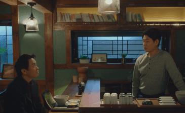 dramas kimchi stars land great responsibility