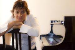 Giulia Manicardi