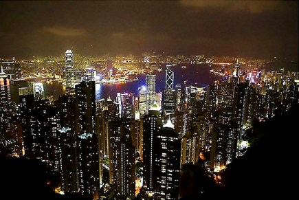 hongkong_victoria_peak_night_view