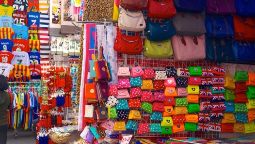 ladies-market-54945