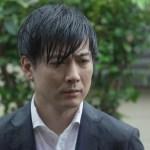 雨が降ると君は優しい第5話 自己中心的な彩?!