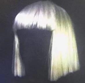 「シーア(SIA )顔を見せない美しい歌声のオススメ歌手」のアイキャッチ画像