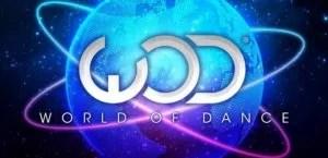 「World of Dance(ワールドオブダンス)これがアメリカの本大会」のアイキャッチ画像
