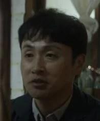Hulu オリジナル、美しいミスシャーロック第2話(竹内結子)出演ドラマひげの幸子像の謎