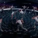 World of dance(ワールドオブダンス)2018シーズン2qualifiers(予選5)