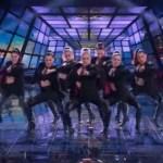 World of Dance(ワールド・オブダンス)2018シーズン2duels(決戦)3