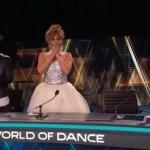 ワールドオブダンス2019年(シーズン3)が2月27日から始まる,それに伴い?
