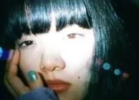 ミュージックステーション11月9日あいみょん,関ジャニ∞、乃木坂46等が出演