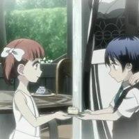 Anime: La Storia Della Arcana Famiglia - Episode 5 Summary + Review