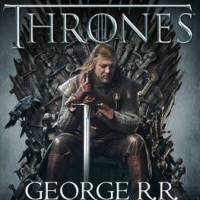 Purchased: Game of Thrones (A Song of Ice and Fire Book 1)