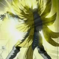 Anime: Digimon Frontier - Episode 13 Summary