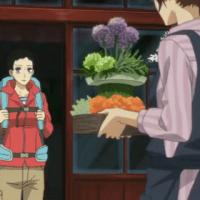 Anime: Natsuyuki Rendezvous - Episode 8 Summary + Review