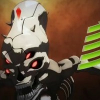 Anime: Sword Art Online - Episode 13 Summary + Review