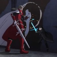 Anime: Sword Art Online - Episode 14 Summary + Review