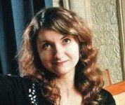 Neda Nezhdana, playwright