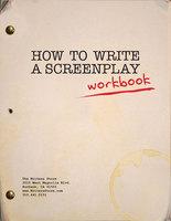 how-to-write-a-screenplay-workbook-final_small