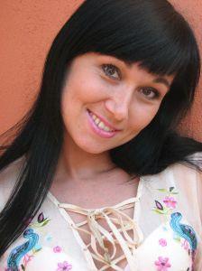 Nataliya Maxymchuk, Playwright