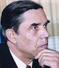Petro Perebyinis, Playwright