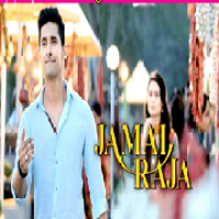 Jamai Raja Episode 64 - 29th October 2014 | Zee TV