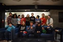 SocialWorks group shot 2