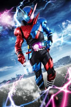 Kamen Rider Build Episode 39 : kamen, rider, build, episode, Kamen, Rider, Build(Cantonese), 幪面超人BUILD, Episode, Dramaz.Se