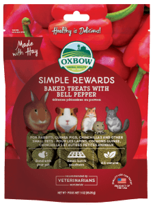 Oxbow_SR_Bell_Pepper_Front