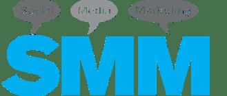 Основные заблуждения начинающих SMM-специалистов