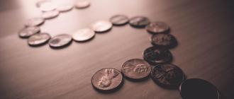 воспринимаемая ценность или формула больших денег