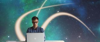 Как заставить работать Ваш бизнес в интернете?