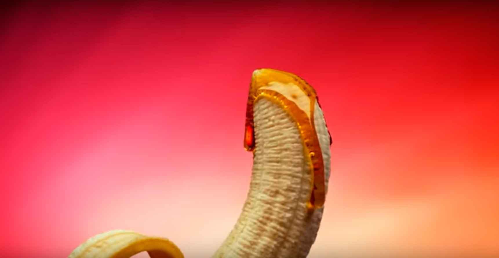 реклама секс шопа статья