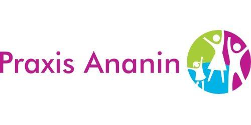 Praxis Ananin