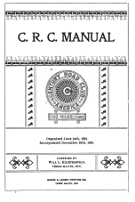 crc-title-page