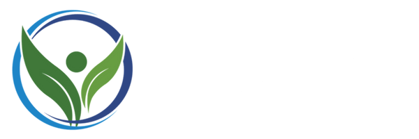 Acupuncture for Stomach Pain & Bloating? - Dr  Andrew