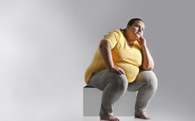 What Bariatric Surgery is Right for Me?