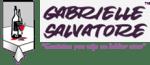 Gabrielle Salvatore