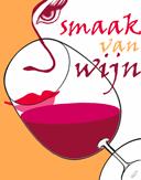 Smaak van Wijn