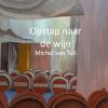 opstap_naar_de_wijn