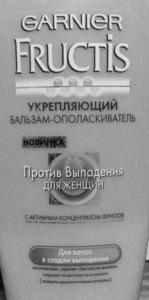 20130507-001013.jpg