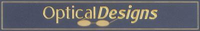 Optical Designs Inc