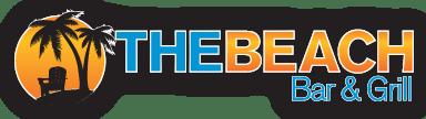 beach_bar_logo