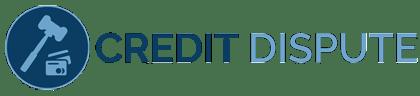 creditdispute
