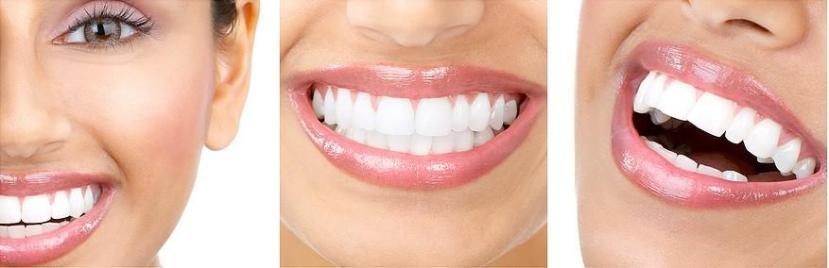 dentist bun in bucuresti