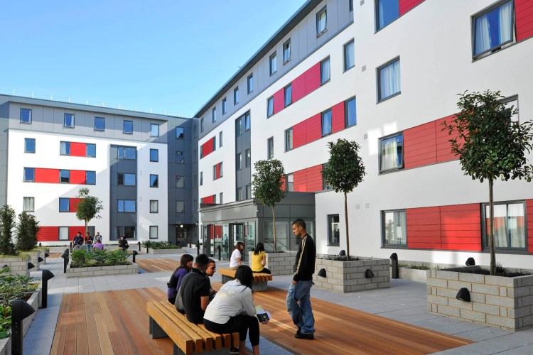 Aspects-worth-considering-when-looking-for-student-accommodation