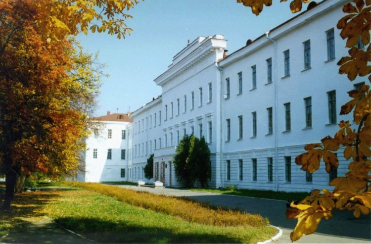 Poltava-National-University-Of-Construction-and-Architecture