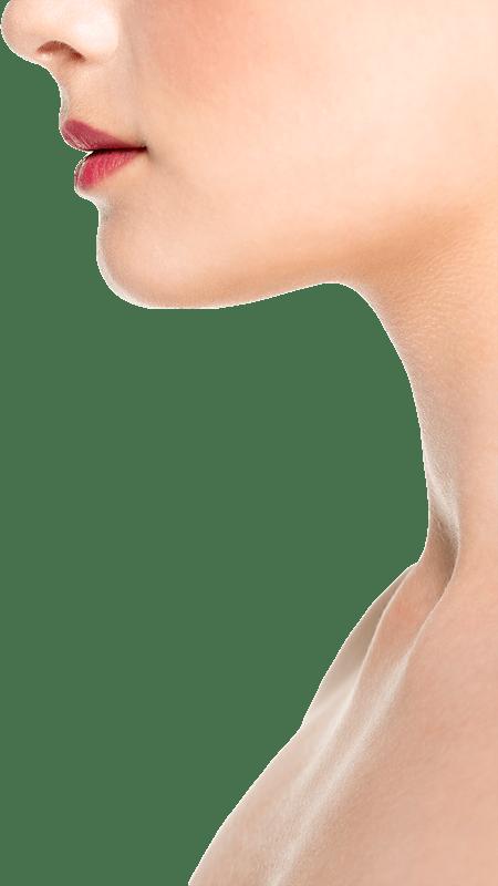 Peeling - Dra. Silvina Ciberti
