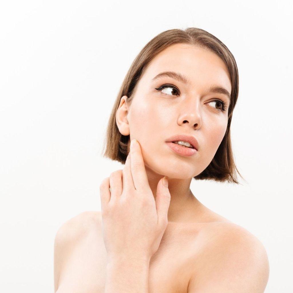 Mesoterapia facial - Dra. Silvina Ciberti